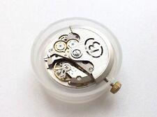 Vostok Watch 2415b movement