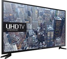 SAMSUNG 43 4K UHD UE43JU6000 SMART TV SERIE 6 DVB-T2 LED 4K WI-FI ULTRA HD