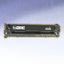 1PK Toner CB540A Black for HP Color LaserJet CP1215