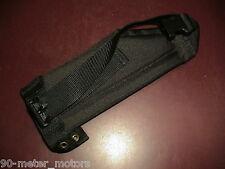 NEW STIHL Leaf Blower Lap Belt Pad BR SR 320 340 L 380 400 420 C  4203-710-9100