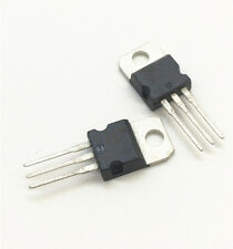 BUZ71 17A 50V 60W MosFET TO-220 Qty:2
