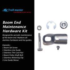 Downrigger Boom End Maintenance Kit for Penn / Troll-master Seahorse Kn-4010 New