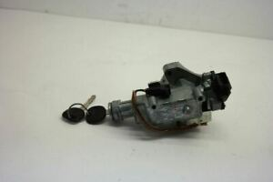 2006 - 2011 CHEVROLET HHR IGNITION SWITCH WITH KEY OEM