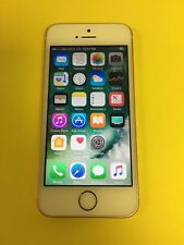 Apple iPhone SE - 32GB - Rose Gold (MetroPCS) - Great Condition