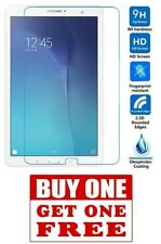 """2PC  Tempered Glass Screen Protector For Galaxy Tab A6 10.1"""" T510,T515"""