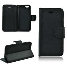 Wasserfeste Handyhüllen & -taschen aus Kunstleder für Lenovo