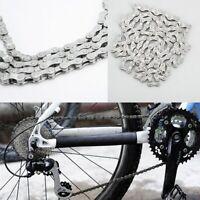 Racing Bicycle Shimano 6/7/8/ Speed IG51 Chain MTB 116 Link