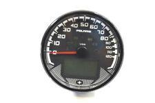 2018 Polaris Sportsman 1000 XP HL ASM Speedometer Dash Gauge Cluster