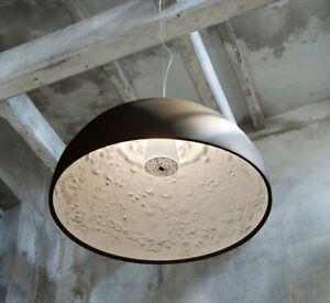 FLOS Skygarden S Pendant Light by Marcel Wanders