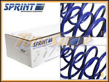SPRINT LOWER SPRINGS KITS MAZDA 93-97 RX7 RX-7 FD3S FD