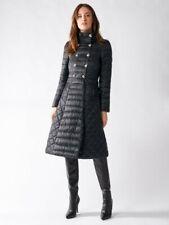 Cappotti e giacche da donna Rinascimento | Acquisti Online