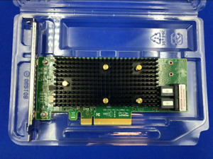 9400-8I LSI Tri-Mode 12G SAS / SATA PCIe HBA