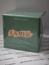 LAMER La Mer The Moisturizing Cream 2oz / 60 ML Creme * Sealed 2018 Batch