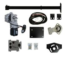 RUGGED Electric Power Steering Kit POLARIS SPORTSMAN 400 450 500 570 800 ETX 6x6