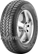 2x WINTER TYRES Maxxis WP-05 Arctictrekker 205/55 R16 94V XL with FSL M+S