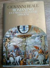 Romanino e la Sistina dei poveri a Pisogne Bompiani