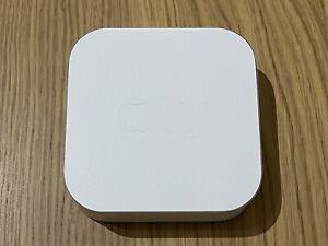 Apple TV 4K 64GB - White Vinyl Wrapped