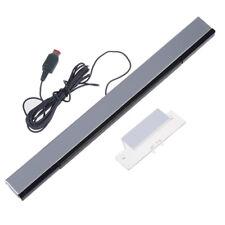 HDE Wired Infrared Sensor Bar for Nintendo Wii W3K2
