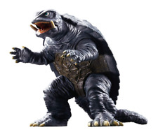 Bandai Godzilla Movie Movie Monster Series Japan NEW