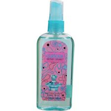 Curious Britney Spears by Britney Spears Body Mist 4.2 oz