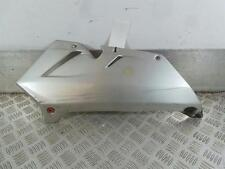 2014 MV Agusta F3 800 EAS ABS 2014 Exhaust Heat Shield