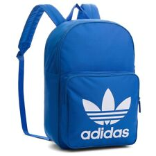 ADIDAS ORIGINALS BACKPACK BLUEBIRD  RRP £25 save £9