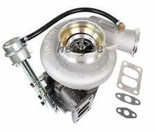 Hx35W 3538881 Turbocharger Turbo for Dodge Ram 6Btaa 5.9L Diesel Engine T3