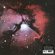 King Crimson - Islands - 200gram Vinyl LP *NEW & SEALED*