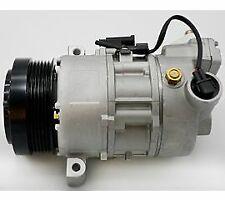 Compressore Aria Condizionata BMW Serie 3 318D - 320D (E90 - E91)  NUOVO