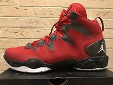 cheap for discount dfe13 7209f DS Nike AIR JORDAN XX8 SE 28 Gym Red Unlocked Zoom sz 10