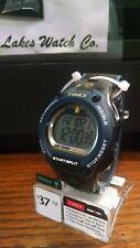 Timex Ironman Men Watch Classic 30, Quartz Waterproof Wrist 5K413 Superb Quality