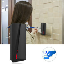 Smart Proximity Access Control System Card Reader For Wiegand26/34 Waterproof