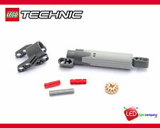 NEW Lego Technic - Power Functions Linear Actuator - Piston Cylinder - 463850gif