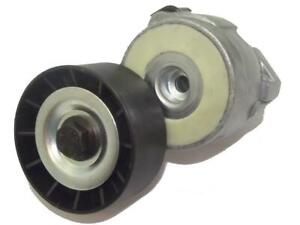 GENUINE BRAND NEW IVECO III IV DAILY DRIVE BELT TENSIONER 504086751