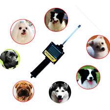 New listing Dog Ovulation Detector Tester Pregnancy Planning Breeder Canine Mating W/Casetop