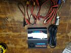 Thunder AC680 Professional Dual-Power LiPo Balance Charger/Discharger