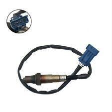 Original Lambda Petrol Oxygen O2 Sensor 258006185 Fit Volvo C70 S70 V70 XC70