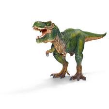 Schleich 14525 Tyrannosaurus Rex (Dinosauri) Figura in Plastica