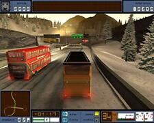 Euro Truck Simulator 2 - Platinum Collection PC DVD