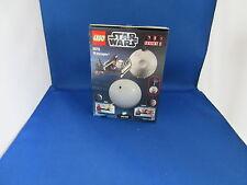 LEGO ® Star wars 9676