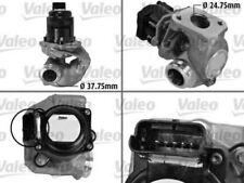 Valeo-Motorteile Agr-Ventile fürs Auto