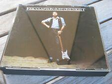 eric clapton. just one night. coffret 2 cd. 1980.