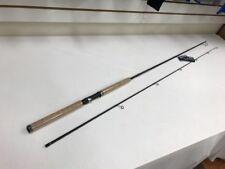 Okuma Connoisseur Spinning Rod 9' Light Action 2 Piece Trout Steelhead