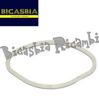 0925 GUARNIZIONE CONTACHILOMETRI BIANCA VESPA 125 GT 150 160 GS GL