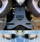 Yamaha R1 Fender Eliminator + LED Turn Signals Combo 14 13 12 11 10 09 08 07 06