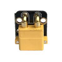 JMT Full Speed FSD-XT30 60A XT30 2-6S Current Sensor Module for RC Drone FPV