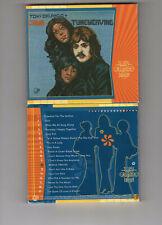 TONY ORLANDO & DAWN - TUNEWEAVING  (CD 2005)  **6 BONUS TRACKS**
