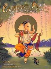 Religion Hardcover Books for Children in English