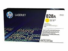 HP 828a Yellow LaserJet Image Drum CF364A