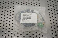 Fairbanks loadcell 26580 VYSX090012 150 lbs